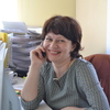 Виктория, 45, г.Санкт-Петербург