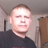 денис, 36, г.Дзержинск