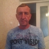ДИМА, 46, г.Светлоград