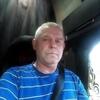 Сергей, 53, г.Безенчук