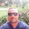 Денис, 41, г.Смоленск