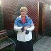 Леся, 33, г.Шепетовка
