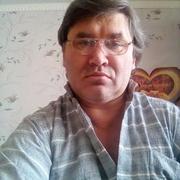 Олег 47 Раменское