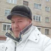 Сергей 42 Некрасовка