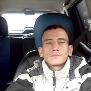 Дима 29 Порхов