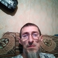 Роман, 43 года, Лев, Волгоград