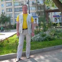 александр, 47 лет, Стрелец, Севастополь