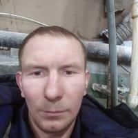 Александр, 33 года, Рак, Тверь