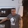 Андрей, 33, г.Слюдянка