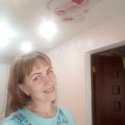 Наталья 45 Вязники