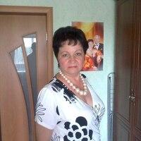 Галина, 63 года, Лев, Челябинск