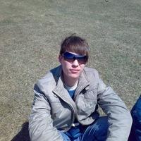 Александр, 33 года, Рак, Чебоксары
