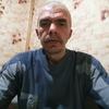 Dmitriy, 48, Alapaevsk