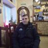 Дмитрий, 36, г.Иваново