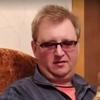 Oleg, 49, г.Тула