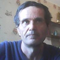 сергей, 54 года, Близнецы, Севастополь