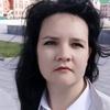 Anastasiya, 36, Kirov