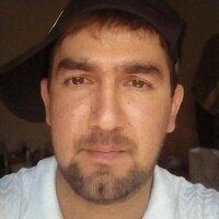 dima, 34 года, Овен, Москва