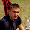 stas, 30, Chervonograd