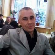 Сергей 49 Уфа