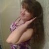 Катерина, 22, г.Вурнары