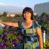 Юлия, 58, г.Балаклея
