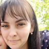 Оксана, 28, г.Брест