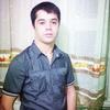 Dilshod, 30, г.Алдан