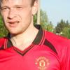 Aleks, 26, г.Вологда