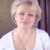 ЛАРИСА, 50, г.Кокшетау