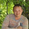 Виктор, 36, г.Чита