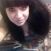 Марина, 25, г.Воронеж