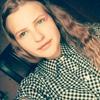 Настена, 16, г.Ганцевичи