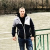 Саня, 31, г.Тараз (Джамбул)
