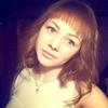 Анна, 18, г.Великий Устюг