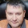 Павел, 40, г.Актобе