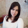 Катерина, 23, г.Брянск