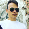 Богдан, 19, г.Хмельницкий