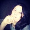 Аня, 24, г.Речица