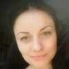 Тетяна, 34, г.Бровары