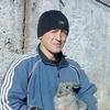 Александр, 41, г.Рыбинск