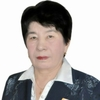 Бакыт, 66, г.Алматы (Алма-Ата)