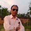 Md Ahmed, 43, г.Калькутта