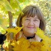 Лариса Ципляева(Мисюр, 54, г.Валуйки