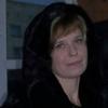 Elena, 40, г.Донецк