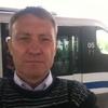 Александр, 54, г.Стерлитамак