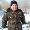 Сергей, 28, г.Усть-Каменогорск