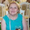 НАТАЛЬЯ, 60, г.Москва