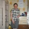 Татьяна, 40, г.Беломорск
