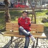 Виктор, 25, г.Palermo